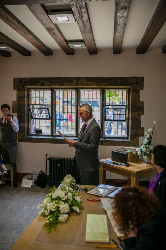 Wedding-Photography-Henley-Rooms-Stratford09.jpg