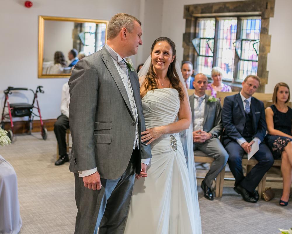 Wedding-Photography-Henley-Rooms-Stratford08.jpg