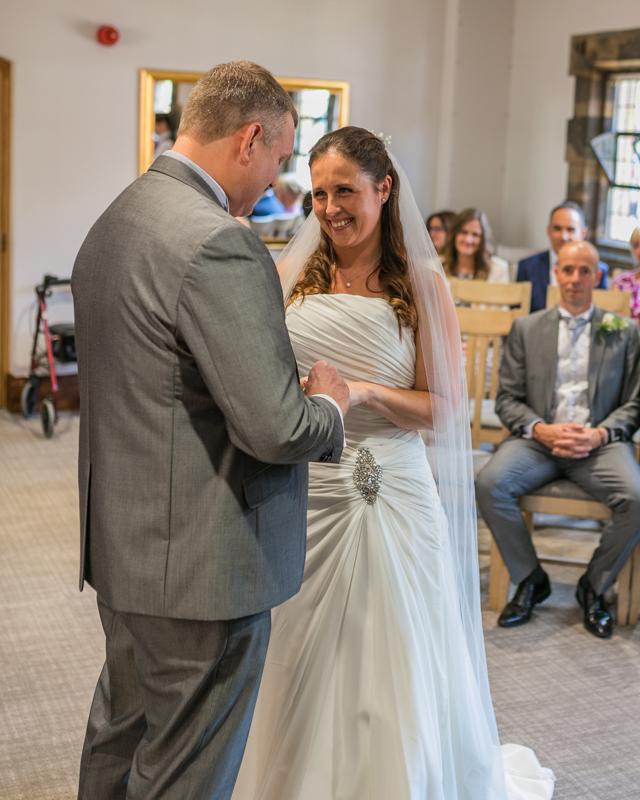 Wedding-Photography-Henley-Rooms-Stratford10.jpg