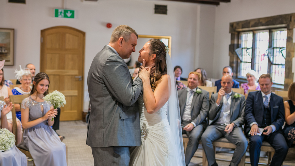 Wedding-Photography-Henley-Rooms-Stratford11.jpg