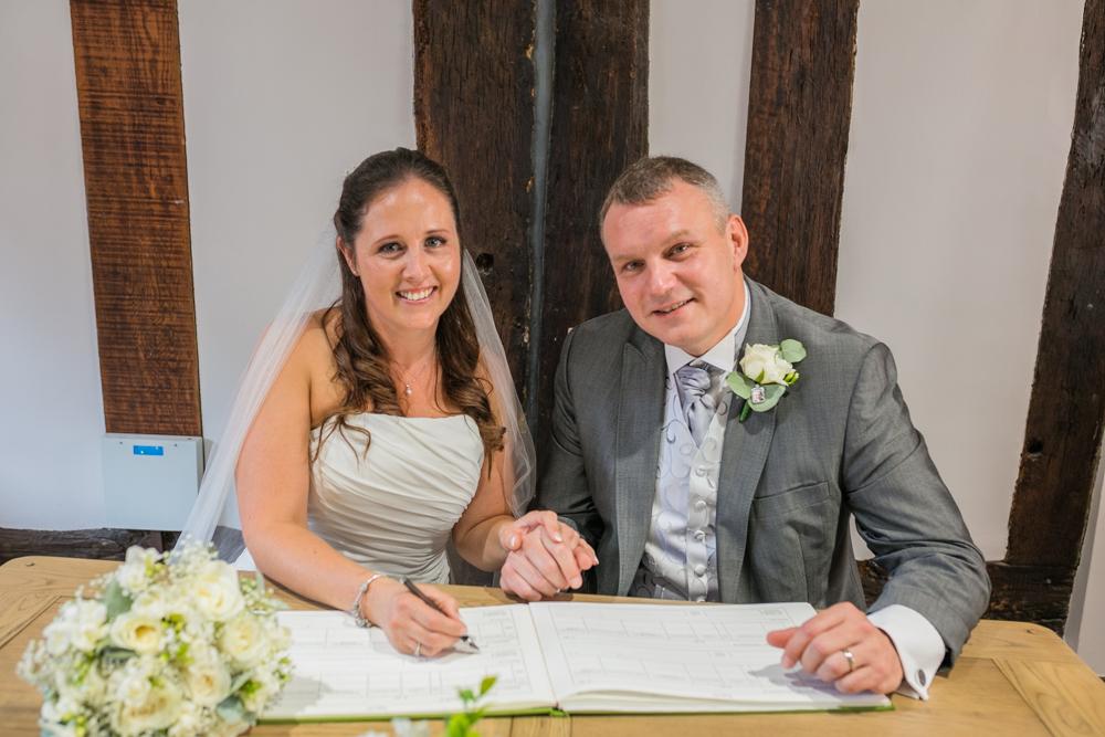 Wedding-Photography-Henley-Rooms-Stratford12.jpg