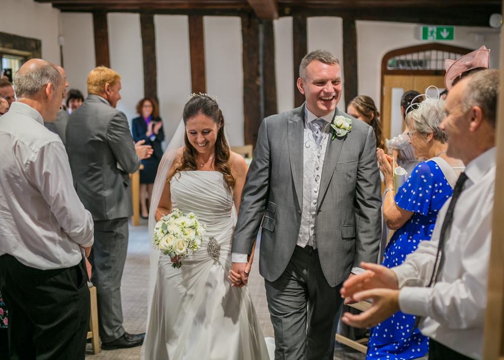 Wedding-Photography-Henley-Rooms-Stratford13.jpg