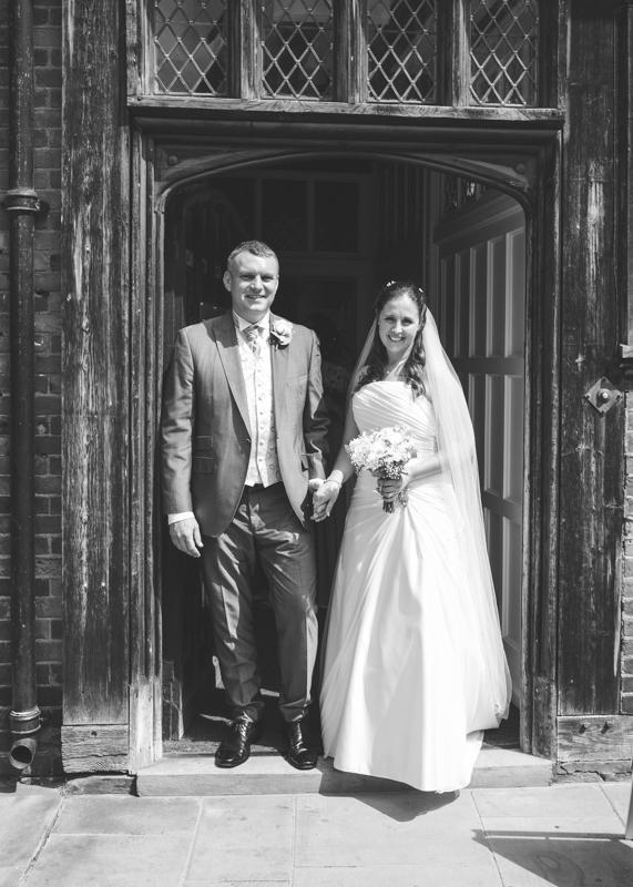 Wedding-Photography-Henley-Rooms-Stratford14.jpg