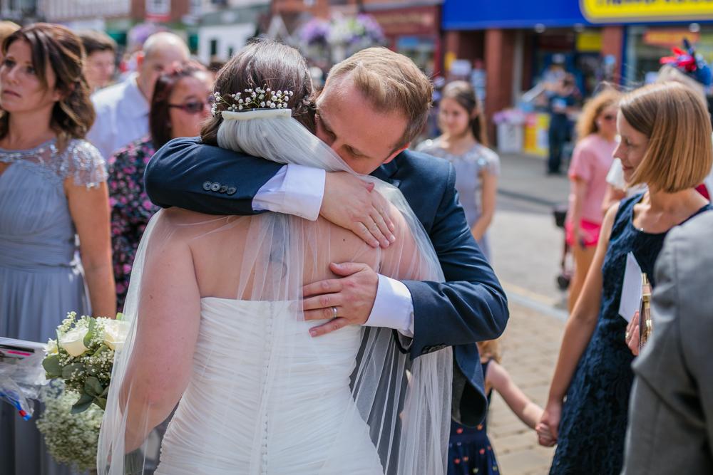 Wedding-Photography-Henley-Rooms-Stratford16.jpg