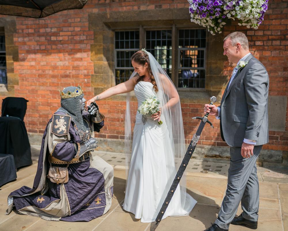 Wedding-Photography-Henley-Rooms-Stratford15.jpg