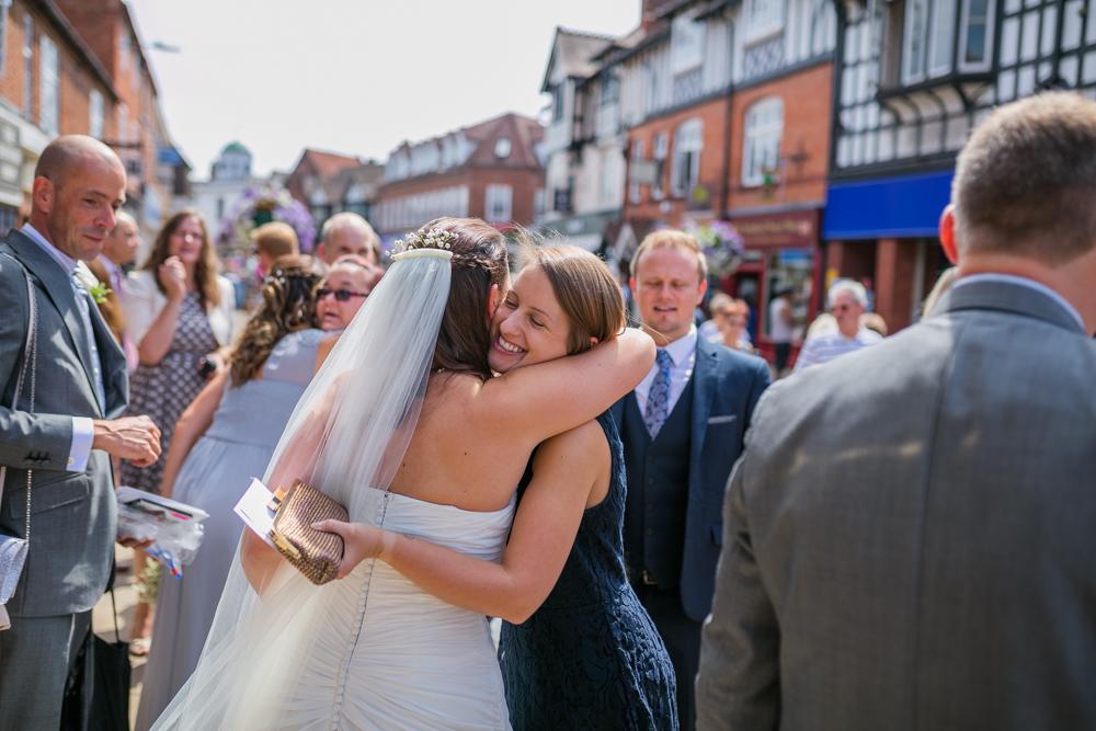 Wedding-Photography-Henley-Rooms-Stratford17.jpg