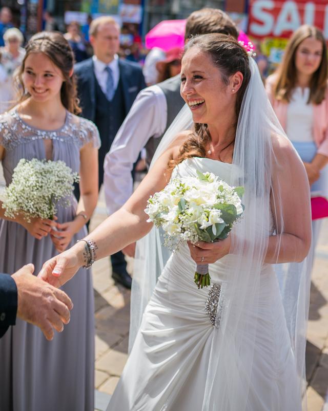 Wedding-Photography-Henley-Rooms-Stratford18.jpg