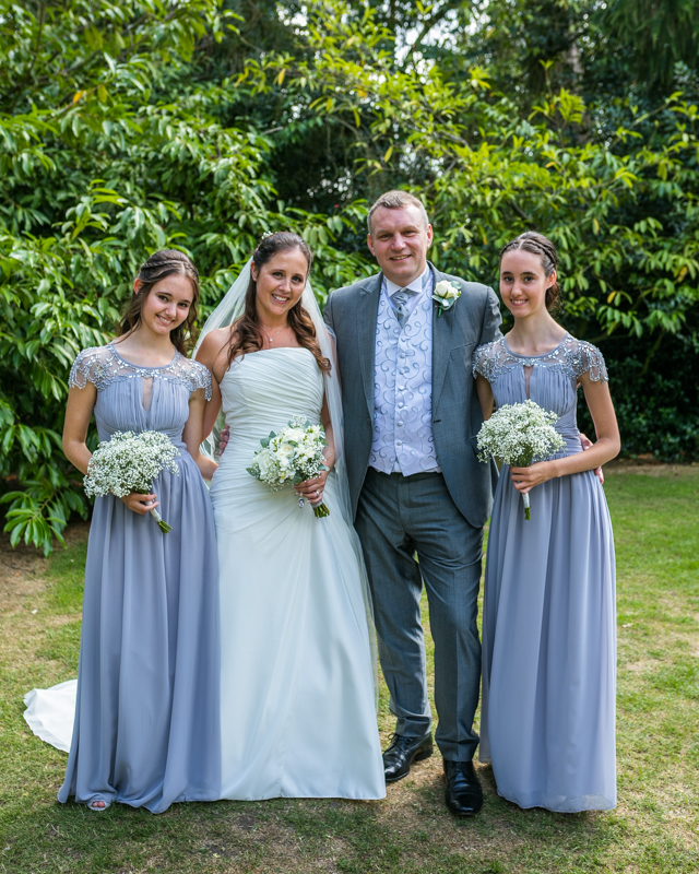 Wedding-Photography-Henley-Rooms-Stratford21.jpg