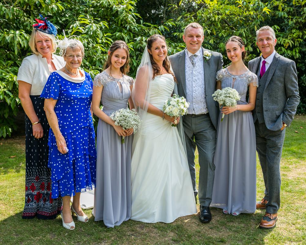 Wedding-Photography-Henley-Rooms-Stratford22.jpg