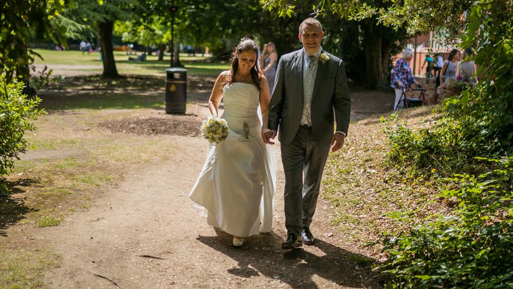 Wedding-Photography-Henley-Rooms-Stratford23.jpg