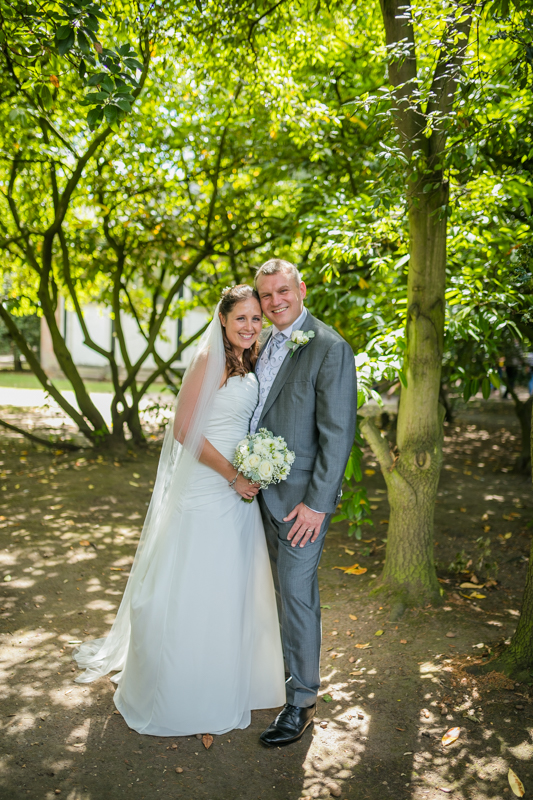 Wedding-Photography-Henley-Rooms-Stratford24.jpg