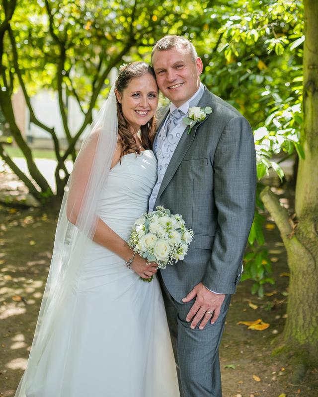 Wedding-Photography-Henley-Rooms-Stratford25.jpg