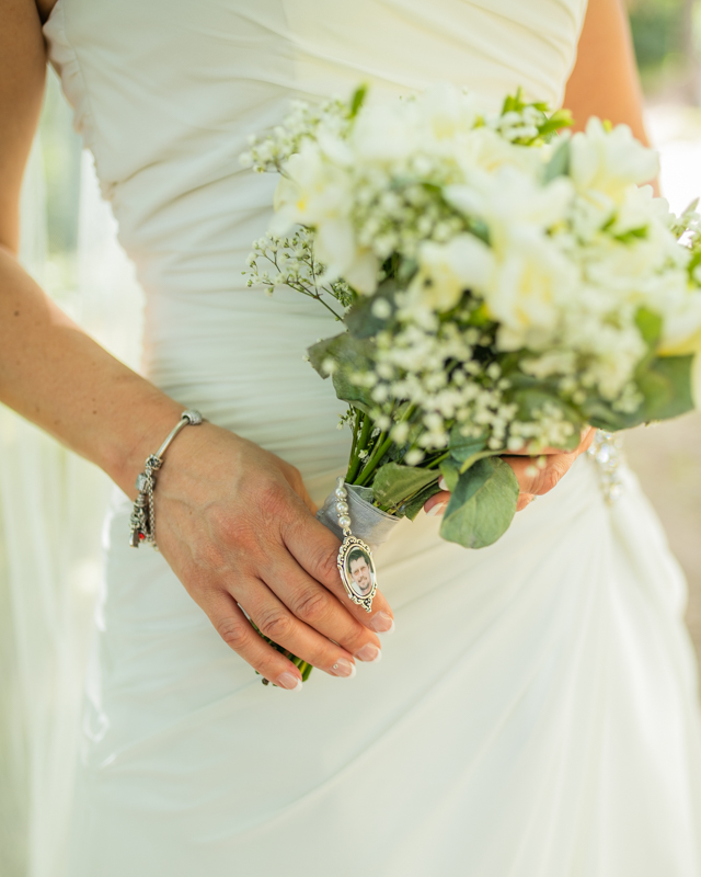 Wedding-Photography-Henley-Rooms-Stratford27.jpg