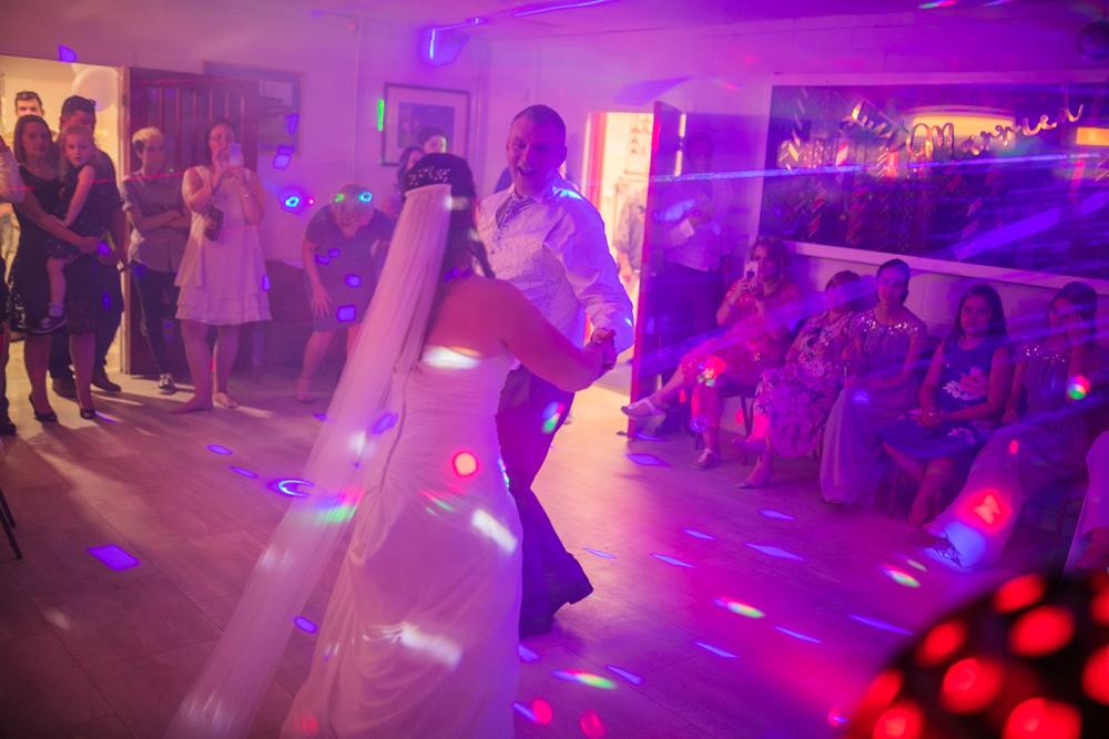 Wedding-Photography-Henley-Rooms-Stratford30.jpg