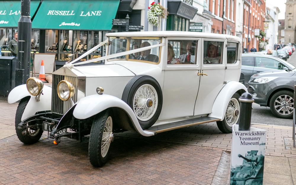 Warwickshire-Wedding-Photos04.jpg