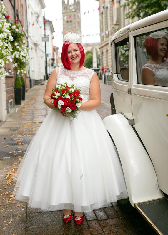 Warwickshire-Wedding-Photos06.jpg