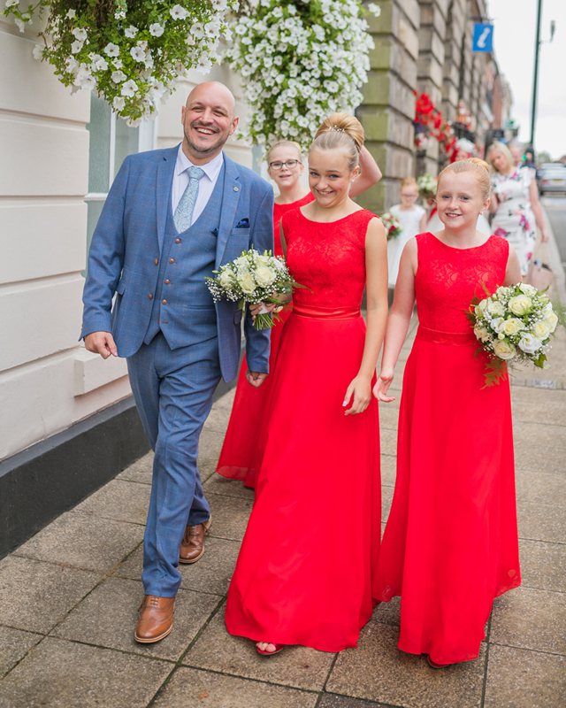 Warwickshire-Wedding-Photos10.jpg