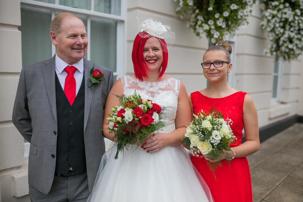 Warwickshire-Wedding-Photos12.jpg