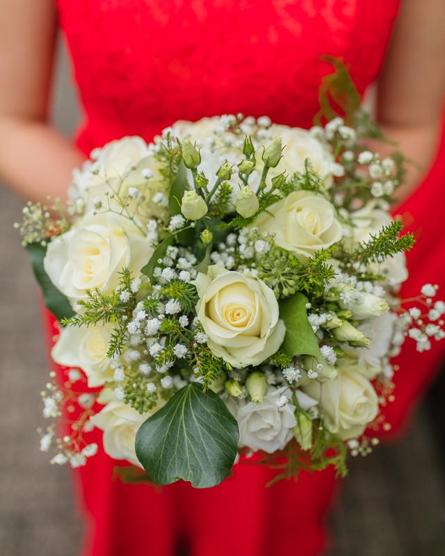 Warwickshire-Wedding-Photos14.jpg