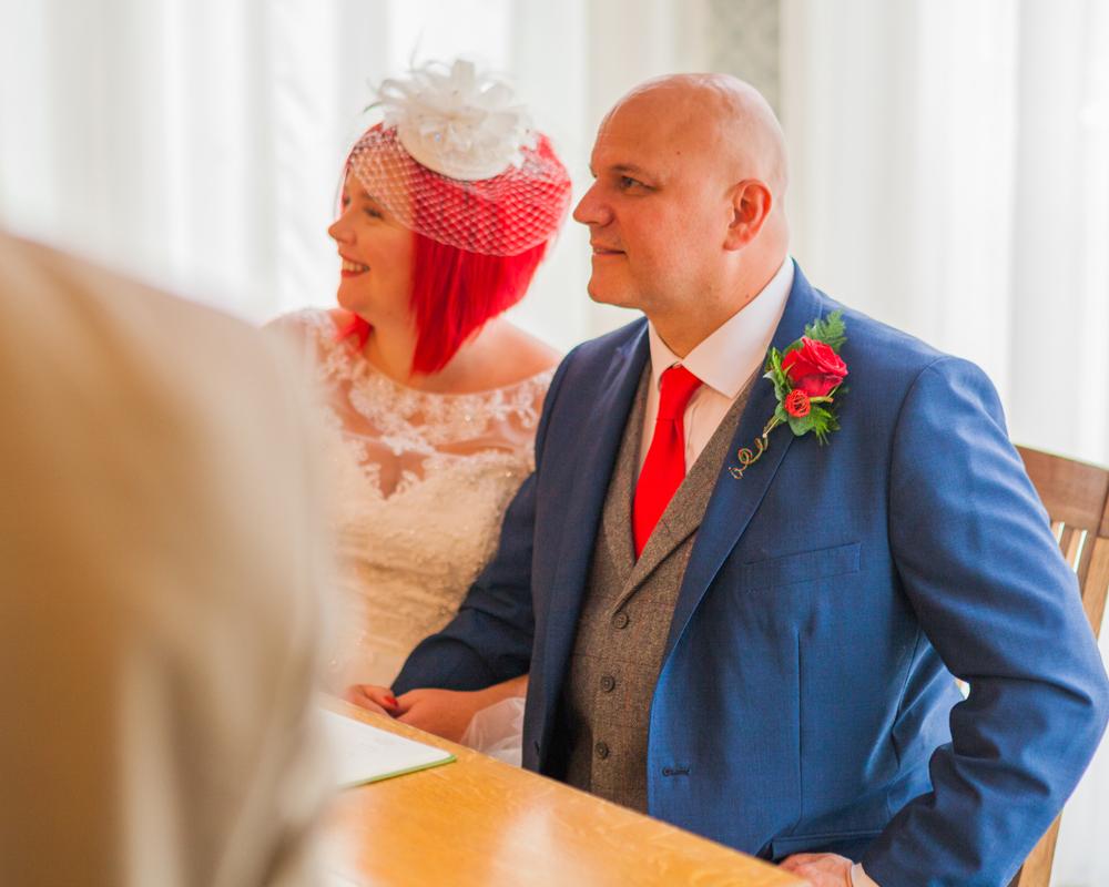 Warwickshire-Wedding-Photos19.jpg