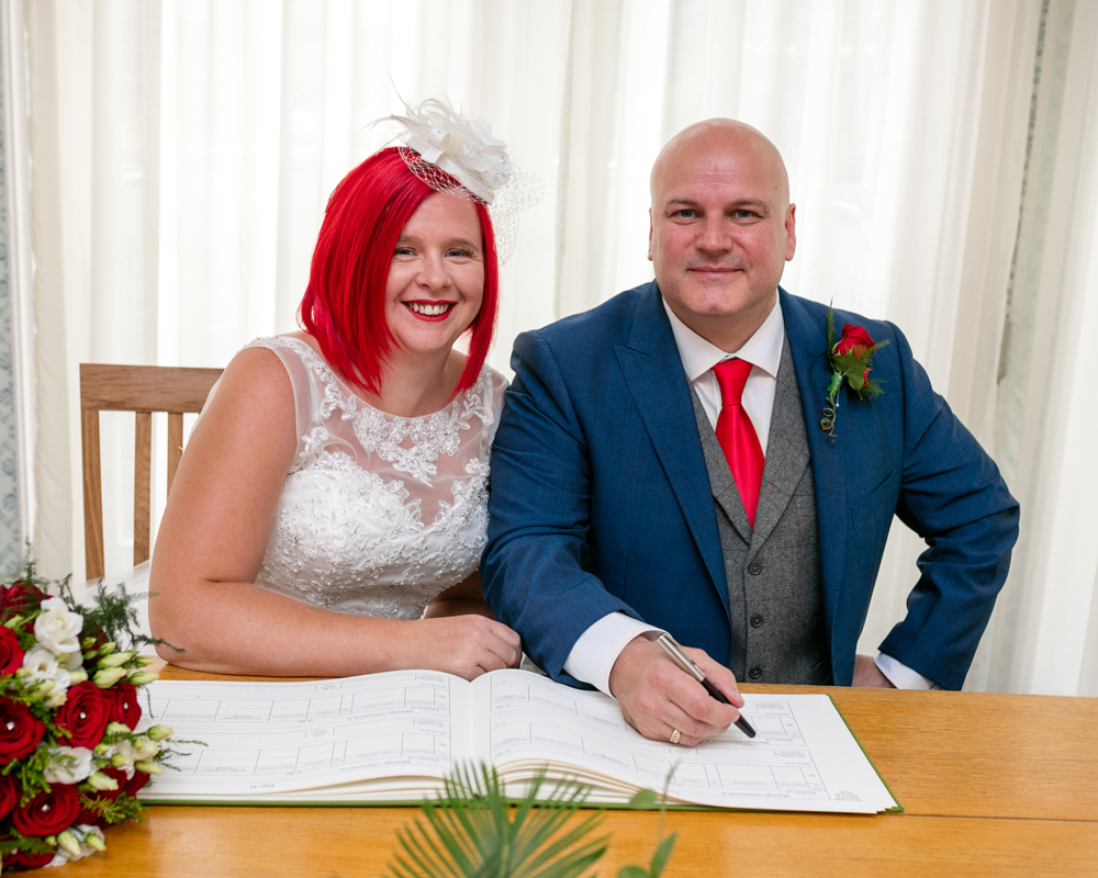 Warwickshire-Wedding-Photos22.jpg