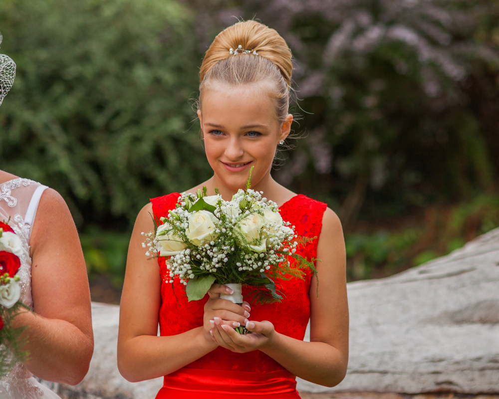 Warwickshire-Wedding-Photos23.jpg