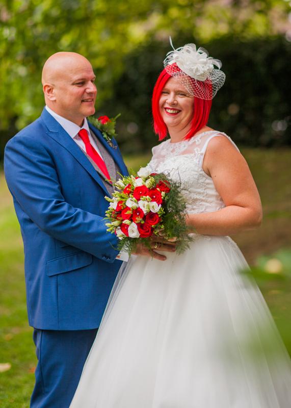 Warwickshire-Wedding-Photos24.jpg