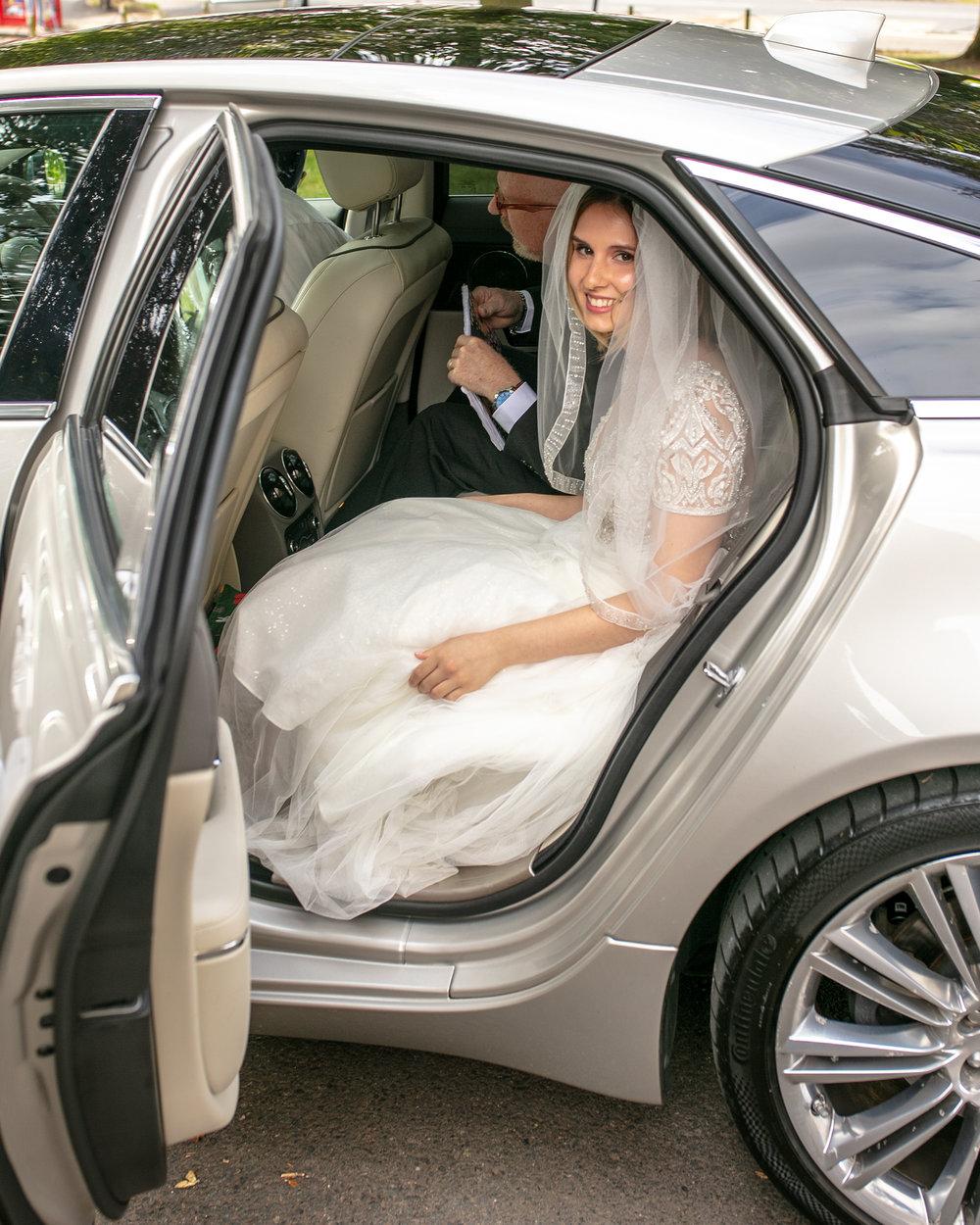 Charringworth-Manor-Wedding-Photography01.jpg