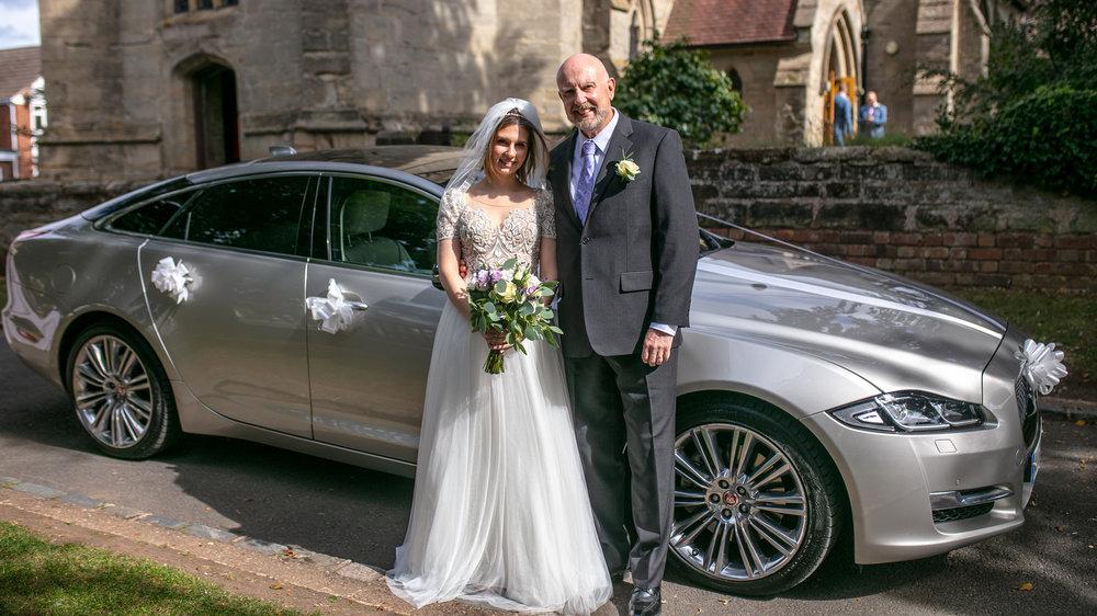 Charringworth-Manor-Wedding-Photography03.jpg