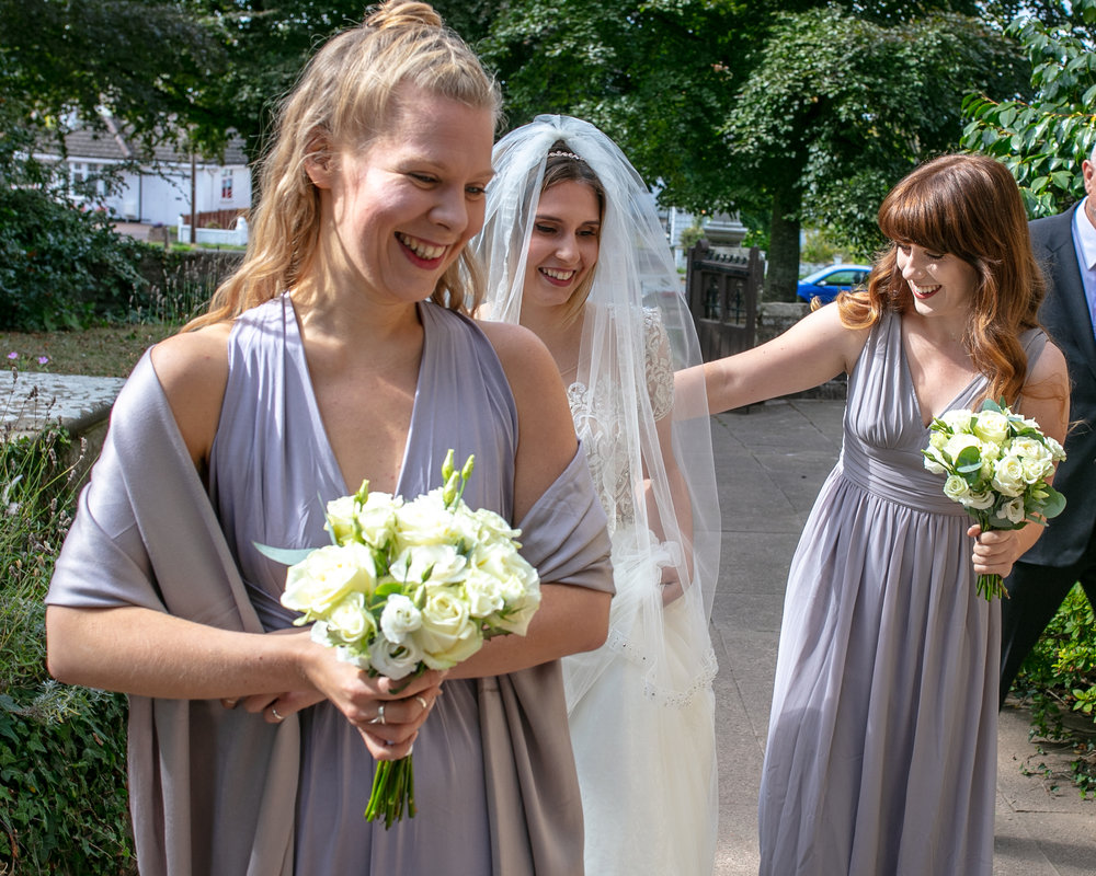 Charringworth-Manor-Wedding-Photography04.jpg