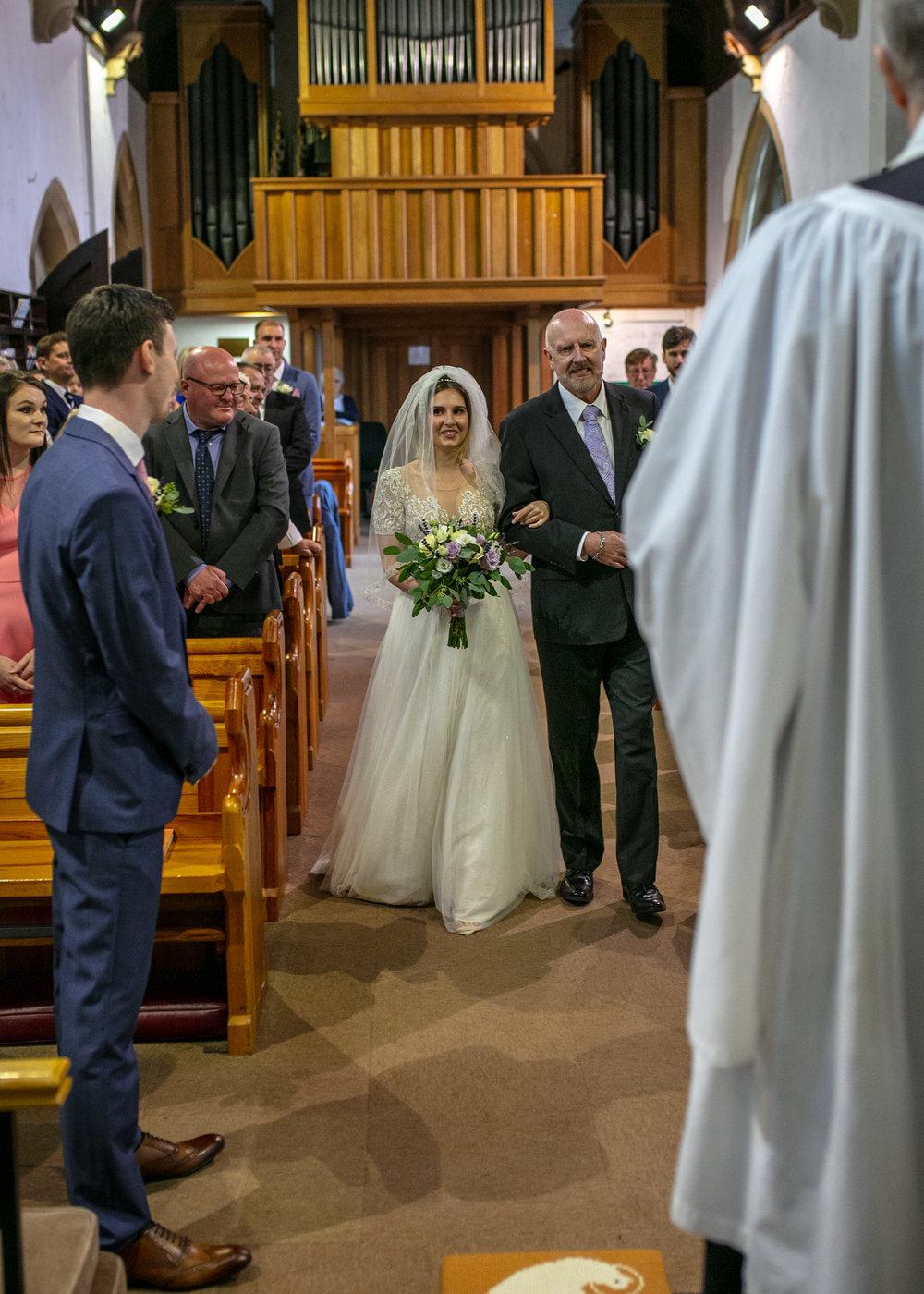 Charringworth-Manor-Wedding-Photography05.jpg