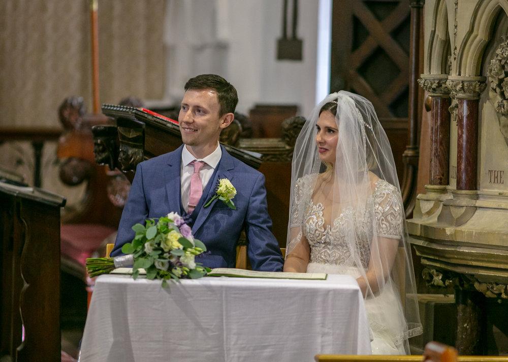 Charringworth-Manor-Wedding-Photography06.jpg