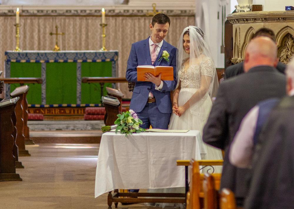 Charringworth-Manor-Wedding-Photography10.jpg