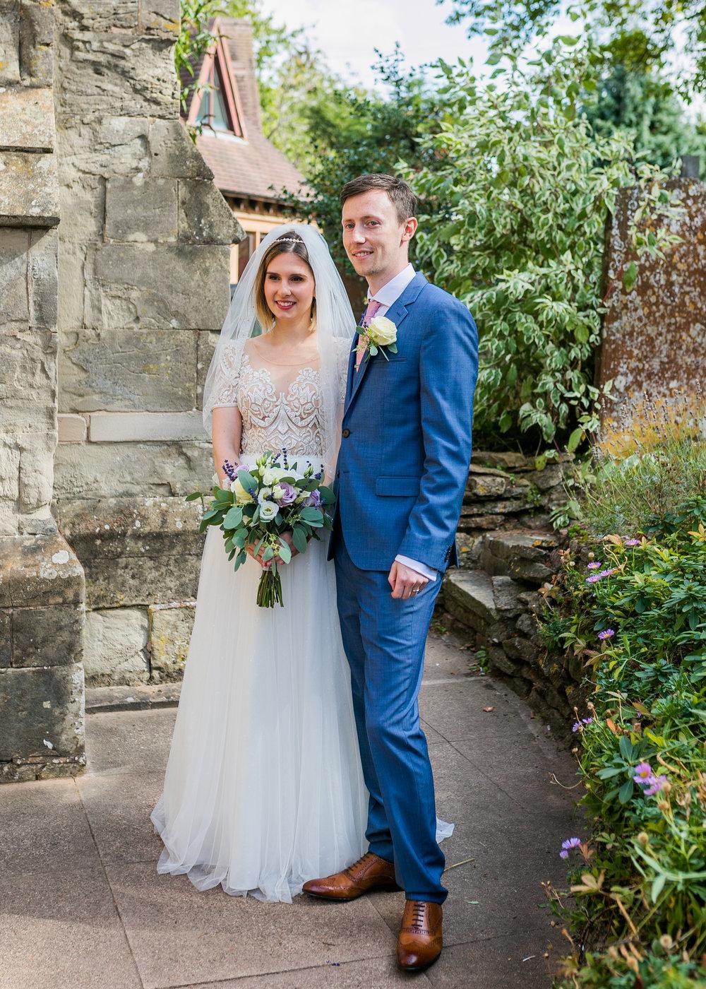 Charringworth-Manor-Wedding-Photography12.jpg