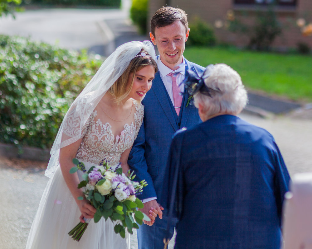 Charringworth-Manor-Wedding-Photography15.jpg