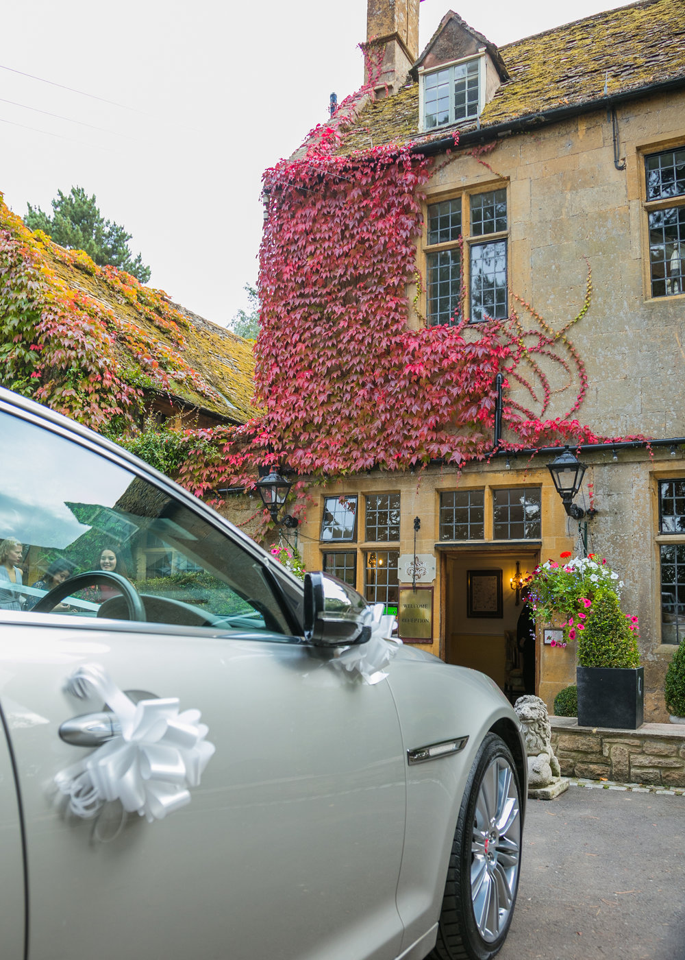 Charringworth-Manor-Wedding-Photography19.jpg