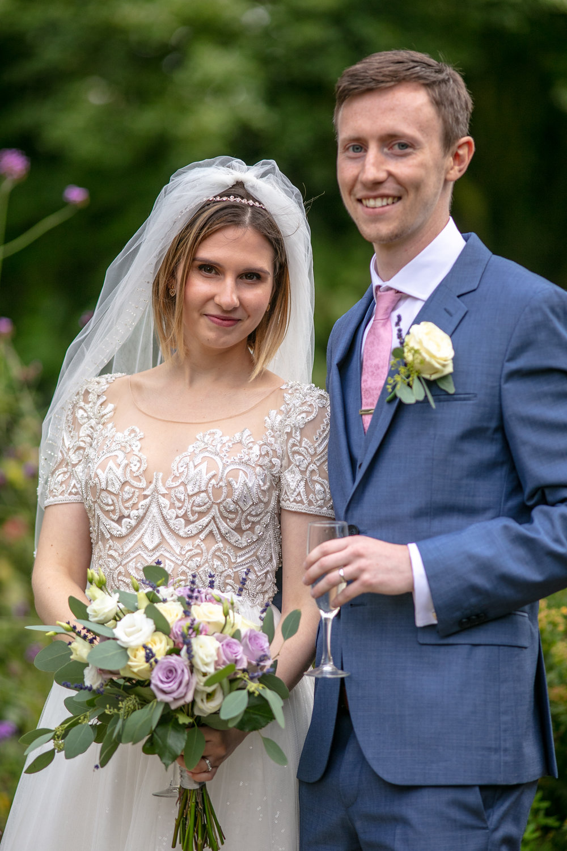 Charringworth-Manor-Wedding-Photography21.jpg
