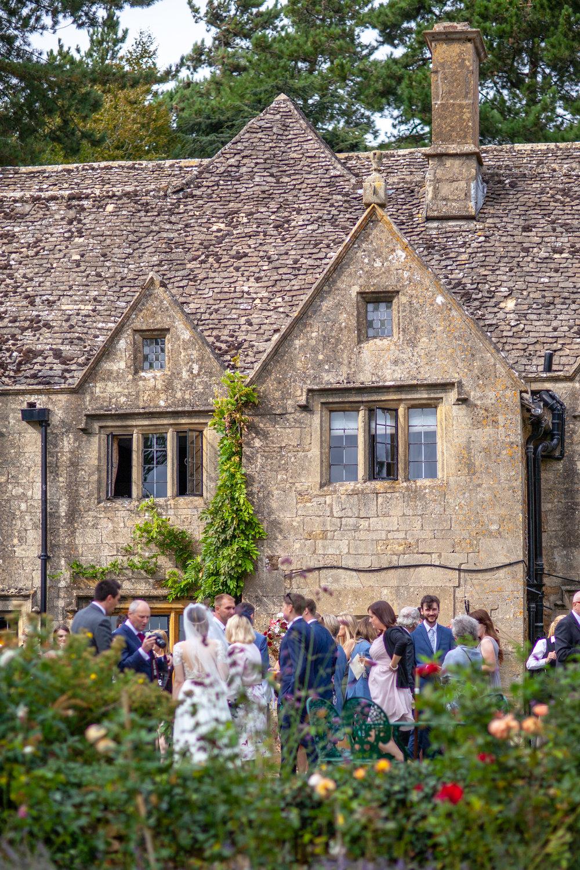 Charringworth-Manor-Wedding-Photography22.jpg