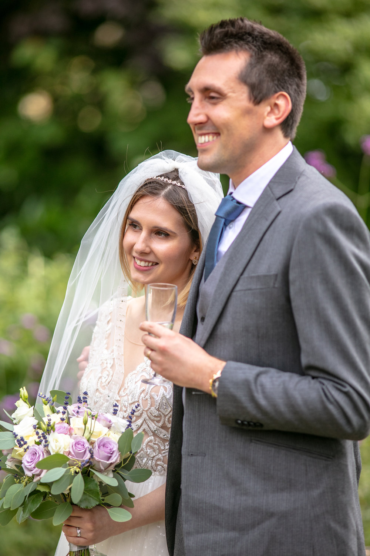 Charringworth-Manor-Wedding-Photography26.jpg