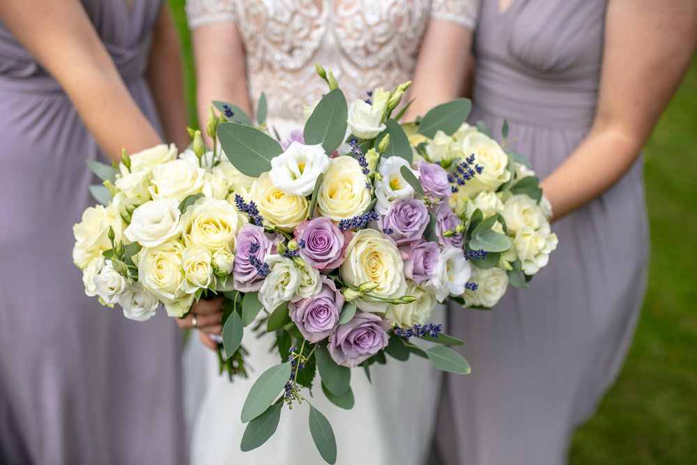 Charringworth-Manor-Wedding-Photography28.jpg