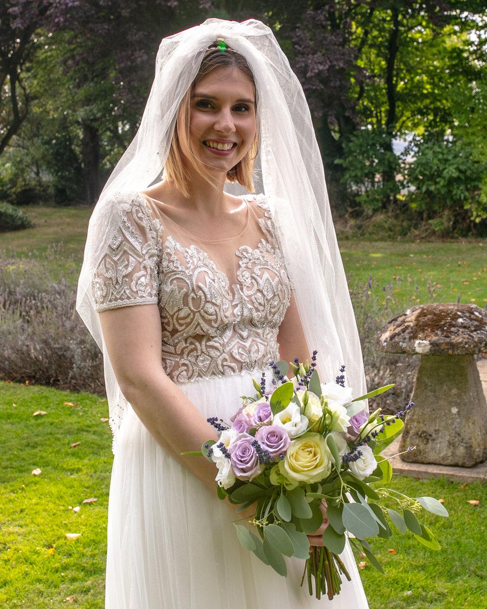 Charringworth-Manor-Wedding-Photography27.jpg