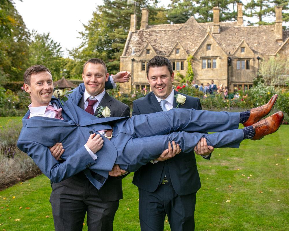 Charringworth-Manor-Wedding-Photography29.jpg