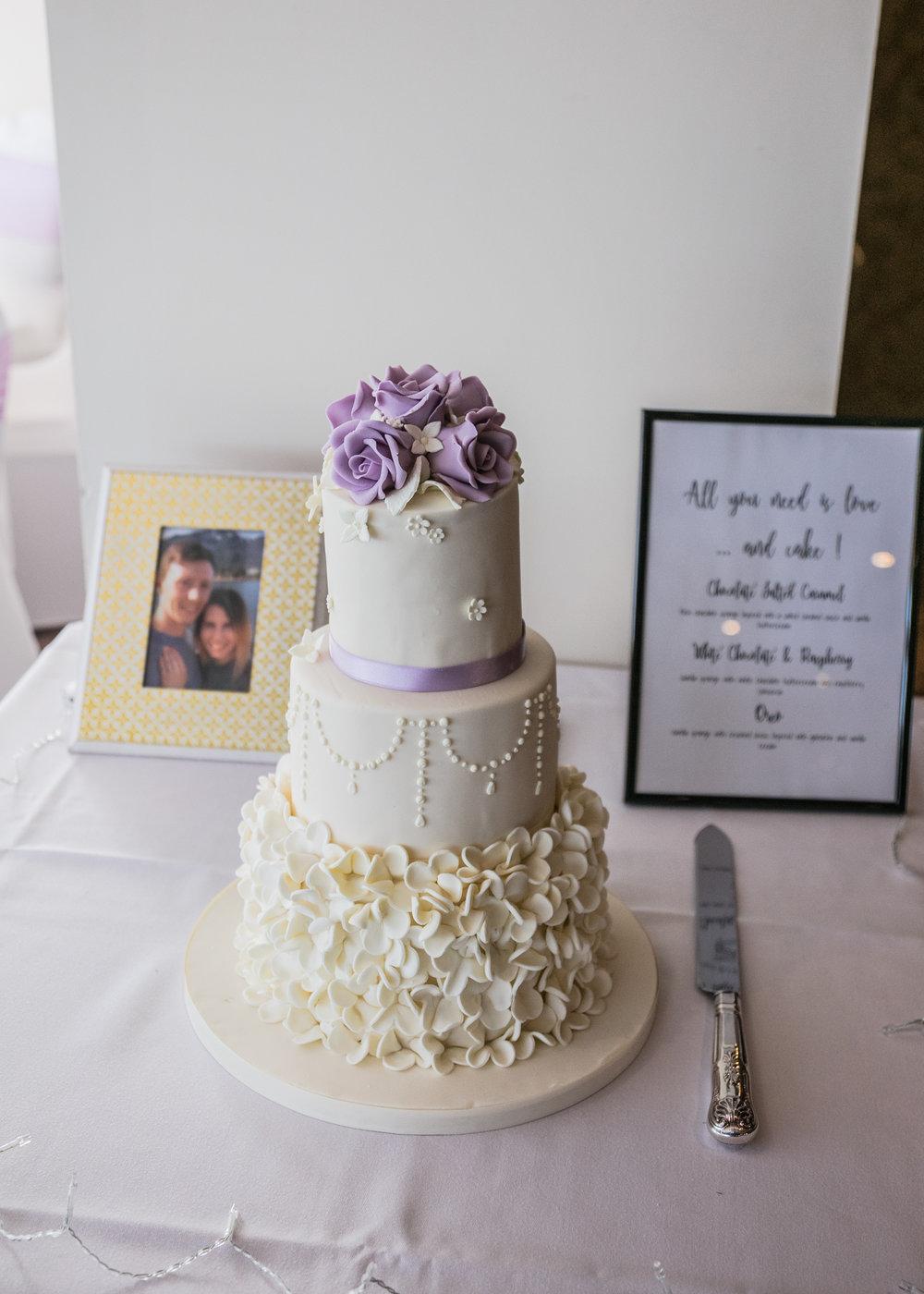 Charringworth-Manor-Wedding-Photography33.jpg
