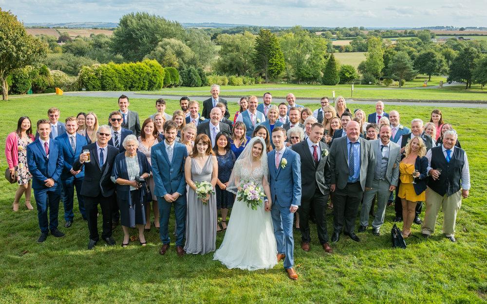 Charringworth-Manor-Wedding-Photography34.jpg