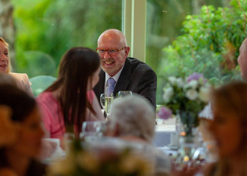 Charringworth-Manor-Wedding-Photography37.jpg