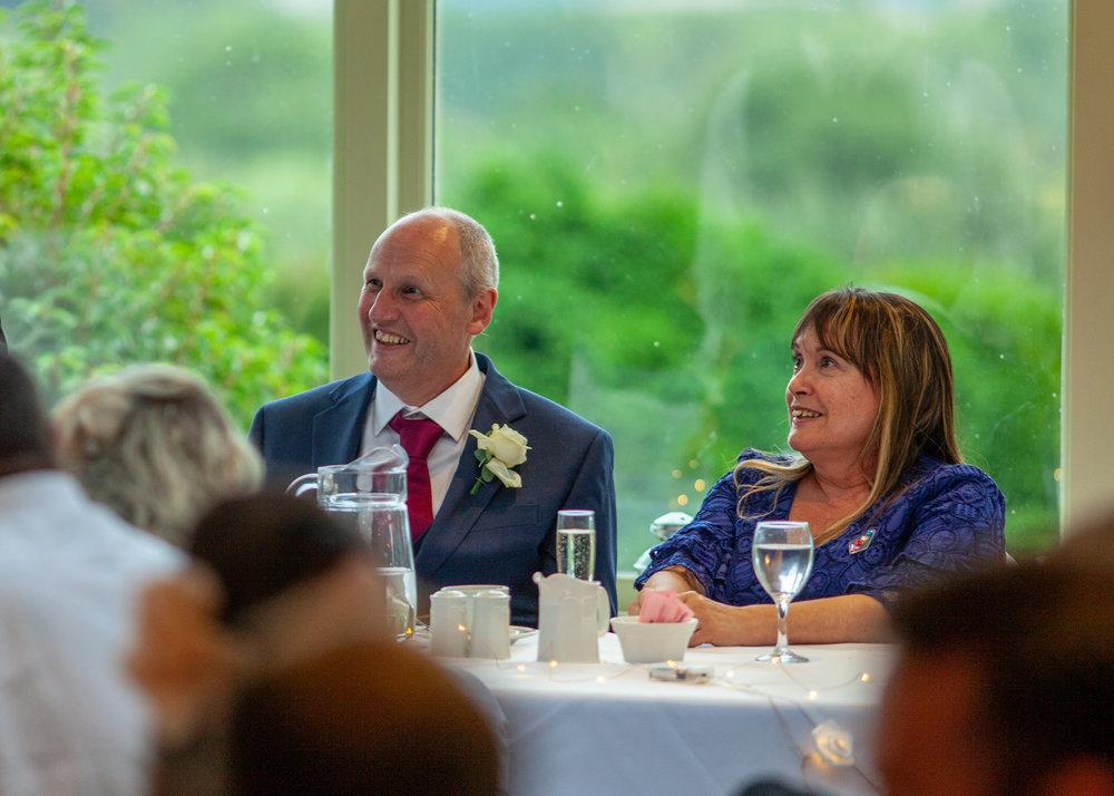 Charringworth-Manor-Wedding-Photography38.jpg