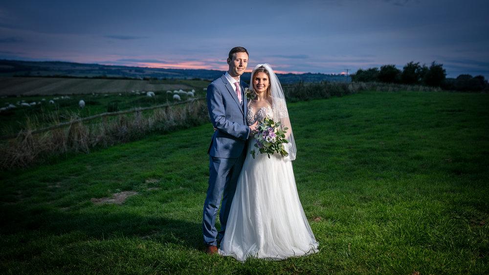 Charringworth-Manor-Wedding-Photography43.jpg
