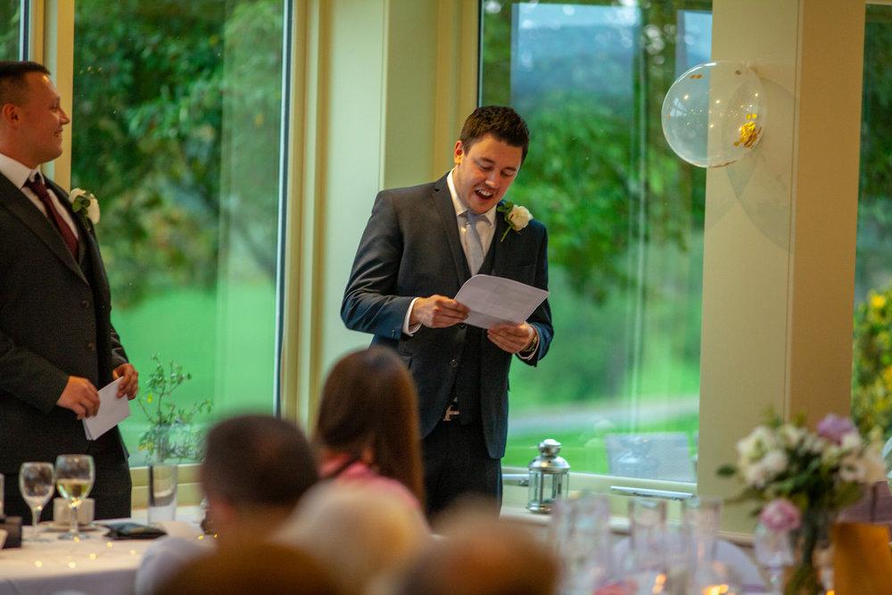 Charringworth-Manor-Wedding-Photography42.jpg