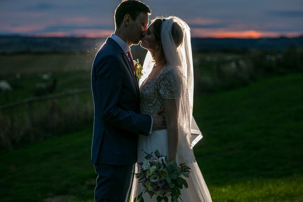 Charringworth-Manor-Wedding-Photography45.jpg