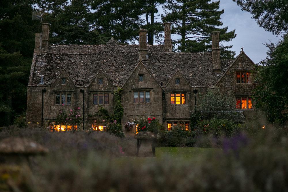 Charringworth-Manor-Wedding-Photography47.jpg